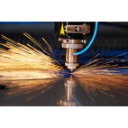 Laser Cutting Metal Forming Bending Services
