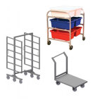 Carts Dollies Trolley