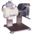 Biro Poultry Cutter BCC-100
