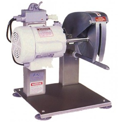 BCC-100 Biro Poultry Cutter