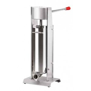 Vertical Manual Sausage Stuffer