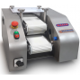 Gaser TF-300 Chicken Breast Slicing Machine