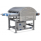 CM-200-II Horizontal Slicer Multiple Slices