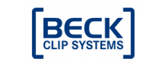Beck Clip Systems