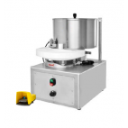 MH100 CE - Patty Forming Machine