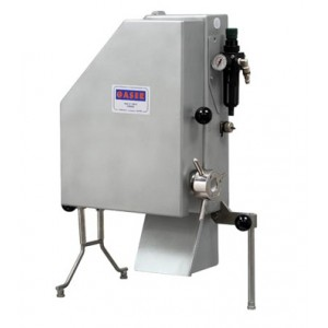 Gaser-S-1500-P Automatic Meatball Machine