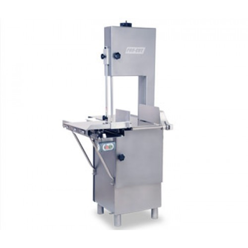 Pro-Cut KS-116 Meat Band Saw