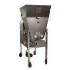 Hollymatic Auto Feed Grinder - 190