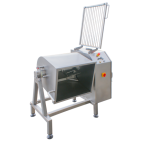Zasada Matador Type MM-150 Mixer