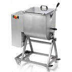 Heavy Duty Meat Mixer