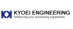 Kyoei Engineering