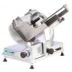 Automatic Professional Gear Driven Gravity Slicer