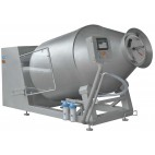 Revic Vacuum Tumbler MS 1200V