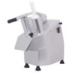 Heavy Duty Food Processor Vegetable Cutter