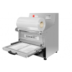 Zermat Tray Sealer TB-3
