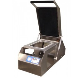 AK Ramon Manual Tray Sealer TS-160