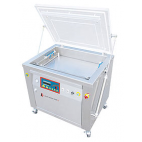 Alpha Smart 70 Vacuum Packer Vacuum