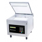 Sipromac 250 Table Top Vacuum Packaging Machine