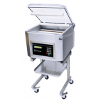 Sipromac 350D Table Top Vacuum Packaging Machine