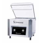 Sipromac 300D Table Top