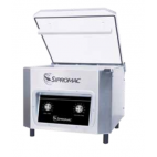 Sipromac 300 Table Top