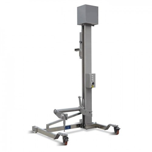 Meat Buggy Lifter