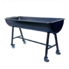 Heavy Duty Meat Processing Tub
