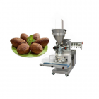 Tabletop Automatic Small Kibbe Encrusting Machine