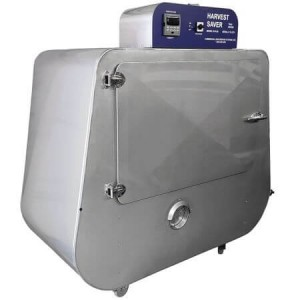 Harvest Saver Commercial Dehydrator