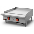Sierra Thermostat Griddle