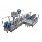Disinfection Unit