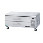 Kool-it Chef Base - 2 Drawers - KCB-53