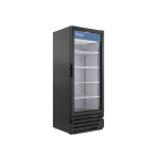 Pro-Kold VC12 Glass Door Vertical Cooler
