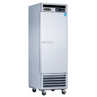 Kool-it Single Door Refrigerator-KBSR-1
