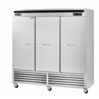 Kool-it Triple Door Freezer-KBSF-3
