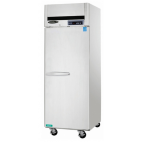 Kool-it Single Door Freezer-KTSF-1