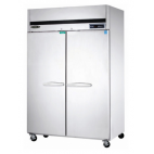 Kool-it Double Door Freezer-KTSF-2