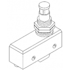 Lid Safety Switch, Biro Grinder EMG-32 - EMG90015