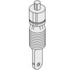 Tension Adjusting Screw