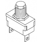 Interlock Switch - T3200A