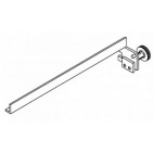 Swivel Guide Bar