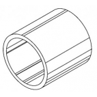 Bearing Spacer-Large