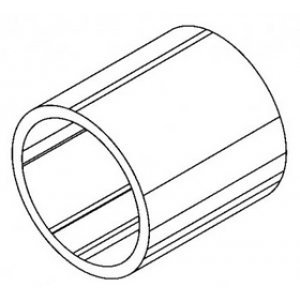Bearing Spacer-Small