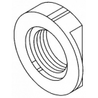 Collar Locking Nut