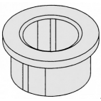 Clutch Gear Bearing