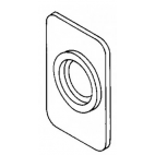 Bearing Shield