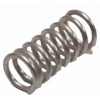 Bearing Shield Spring