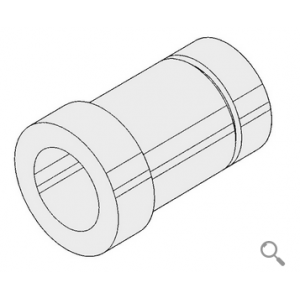 Pulley Bushing