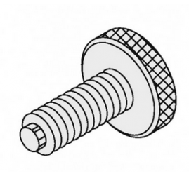 Thumb Screw