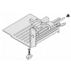 Carriage Assy 290976-3